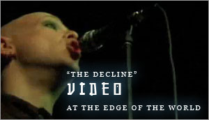"View ""The Decline' video"